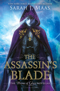 assassins_blade