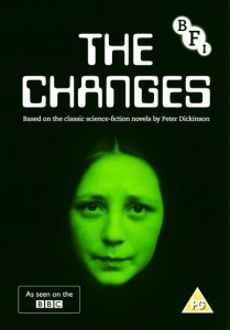 changes-dvd