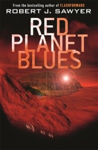 red_planet_blues