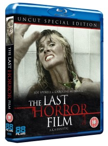 the-last-horror-film-fanatic-caroline-munro-88-films-blu-ray
