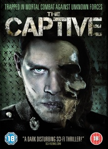 101FILMS094_the_captive1000