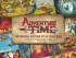 Adventure-Time-Title-Cards-Book