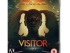 THE_VISITOR_2D_BDcomp