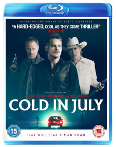 cold-in-july600