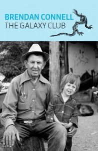 The-Galaxy-Club-front-cover2-196×300