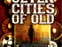 cities of old