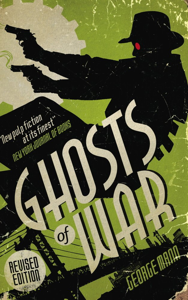 "book review for ghosts of war Tiya miles's book is a lively and entertaining first-person account of ghost   slavery and the civil war era, the author examines ""ghost tours"" in the south that ."