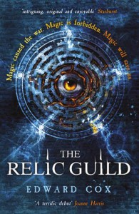 relicguildcover