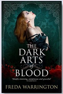 dark-arts-of-blood