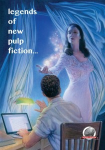 legendsnewpulp