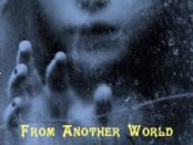 FROM ANOTHER WORLD Front Cover (300)