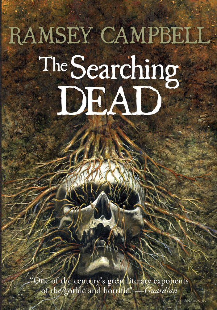 the-searching-dead-hardcover-by-ramsey-campbell-choose-your-edition-unsigned-jacketed-[2]-4048-p
