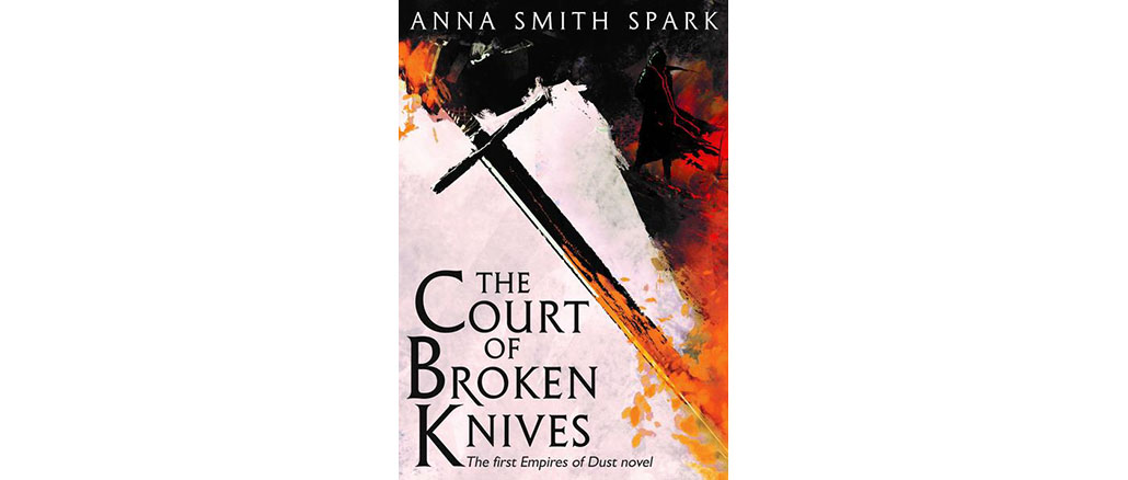 CourtOfBrokenKnives