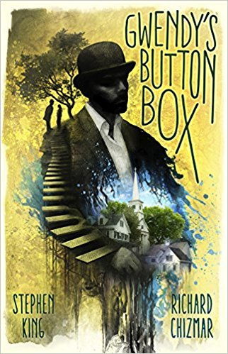 GWENDYS BUTTON BOX COVER IMAGE