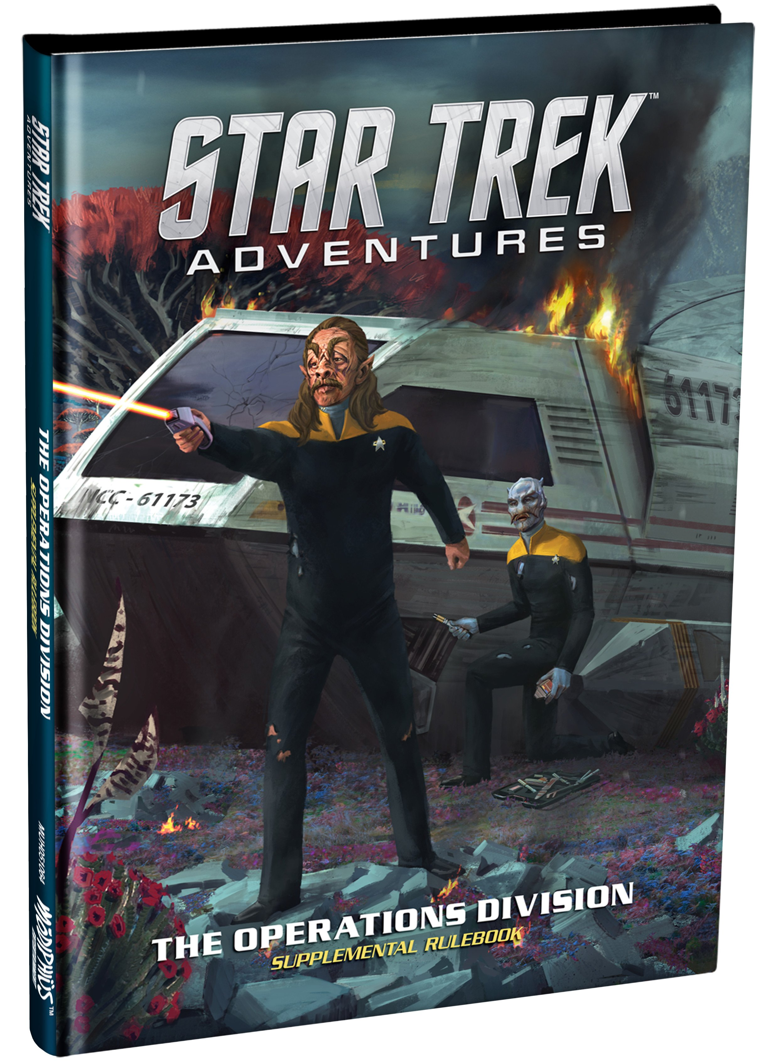 Star-Trek-The-Operations-Division-Cover-No-Logos_1