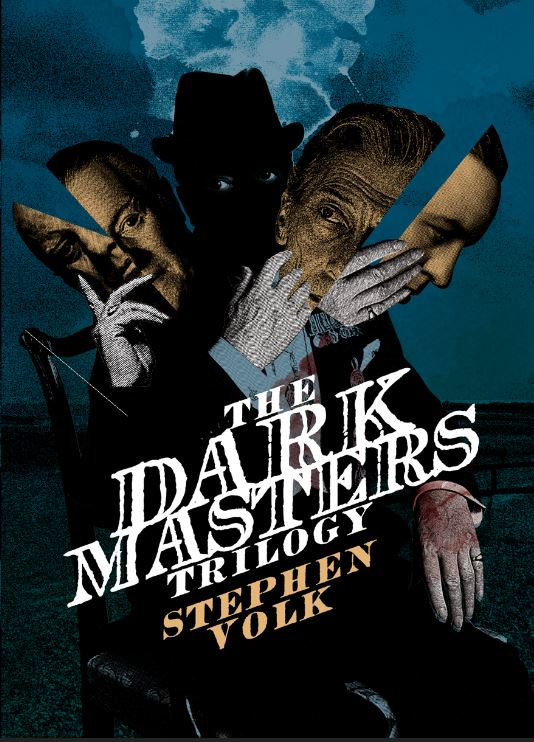 Dark Masters Trilogy_Cover IMAGE