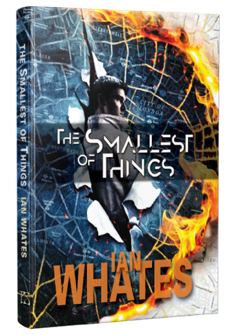 the-smallest-of-things-hardcover-by-ian-whates-4678-p[ekm]330×484[ekm]