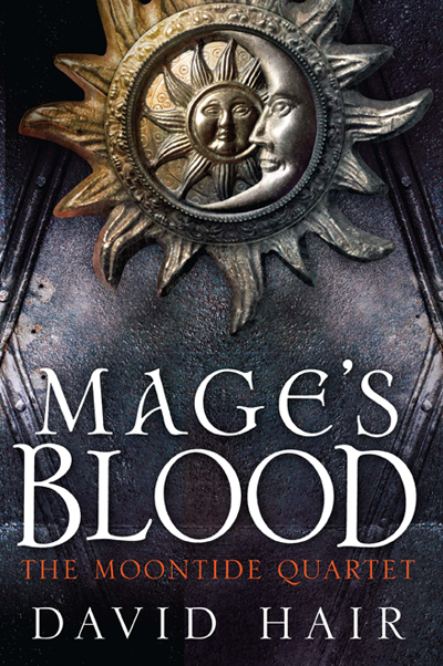 mages_blood