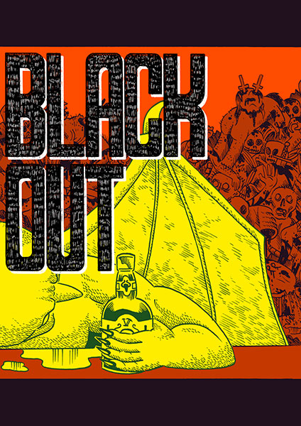 BLACKOUT-cover