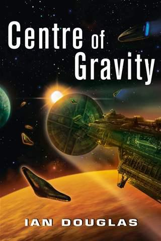 centre-of-gravity-star-carrier-book-2