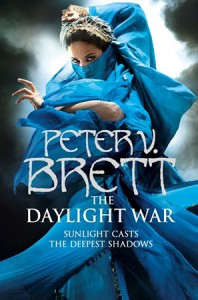 The-Daylight-War-by-peter-v-brett-UK