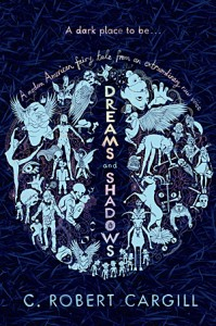 dreams-and-shadows-cover-LS