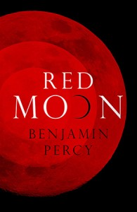 Red_MoonHB