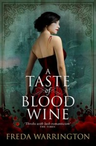 TasteOfBlood_final.jpg.size-230