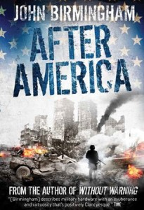After-America