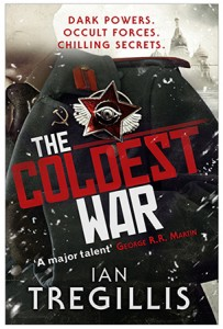coldest_war