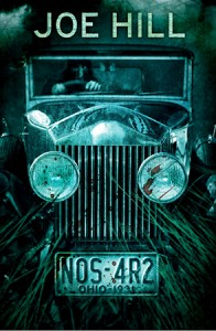 Nos4r2-Joe-Hill-Gollancz