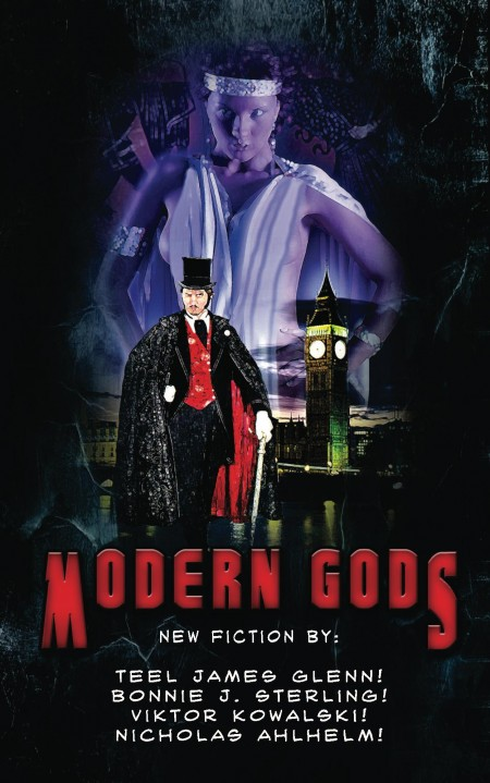 Modern_Gods_Cover_for_Kindle-e1363529261469