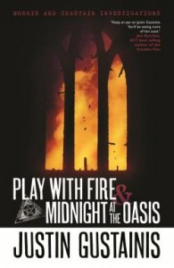 play_with_fire_and_midnight_at_the_oasis_250x384