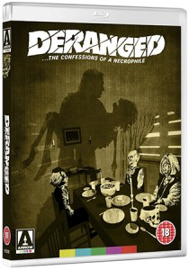 deranged-arrow-video-blu-ray