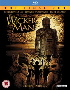the-wicker-man-final-cut