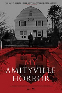 my_amityville_horror_ver2_xlg