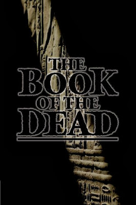 bookofthedead