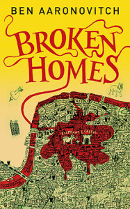 broken-homes-nick21