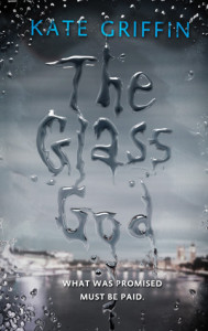 glass_god