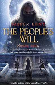 the-peoples-will-cover