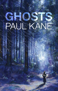 Ghosts COVER FINAL.indd