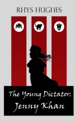 youngdictator