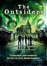 The Outsiders – small