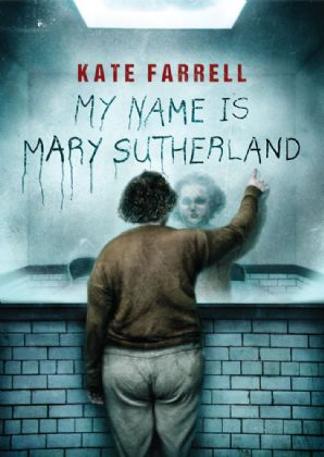 my-name-is-mary-sutherland-jhc-kate-farrell-2253-p[ekm]298×420[ekm]