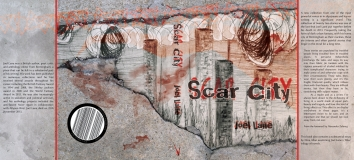 cover_scarcity_th