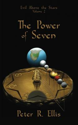 the-power-of-seven-by-peter-ellis-1908168714
