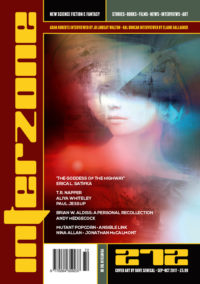interzone-272-cover-200×284