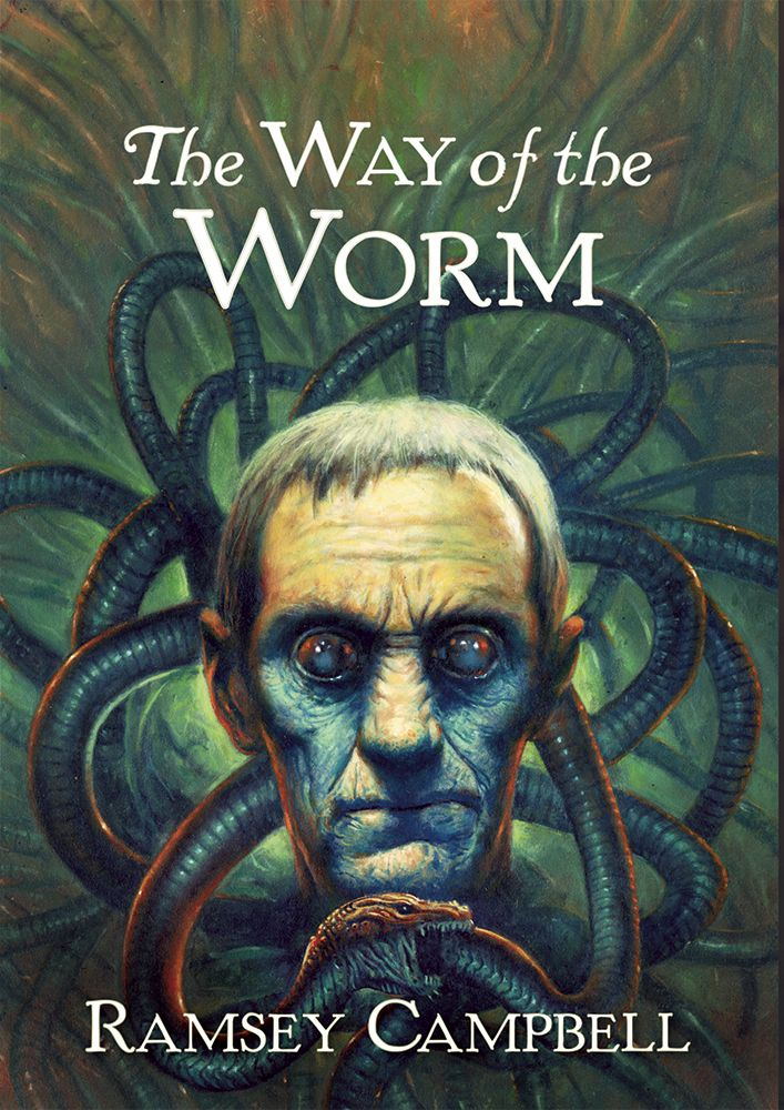 the-way-of-the-worm-hardcover-by-ramsey-campbell-[2]-4667-1-p